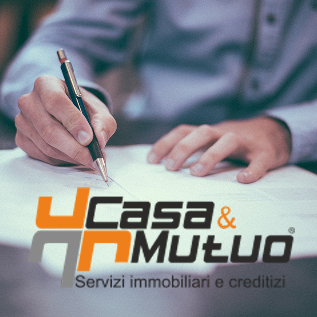 Casa_Mutuo_chi-siamo