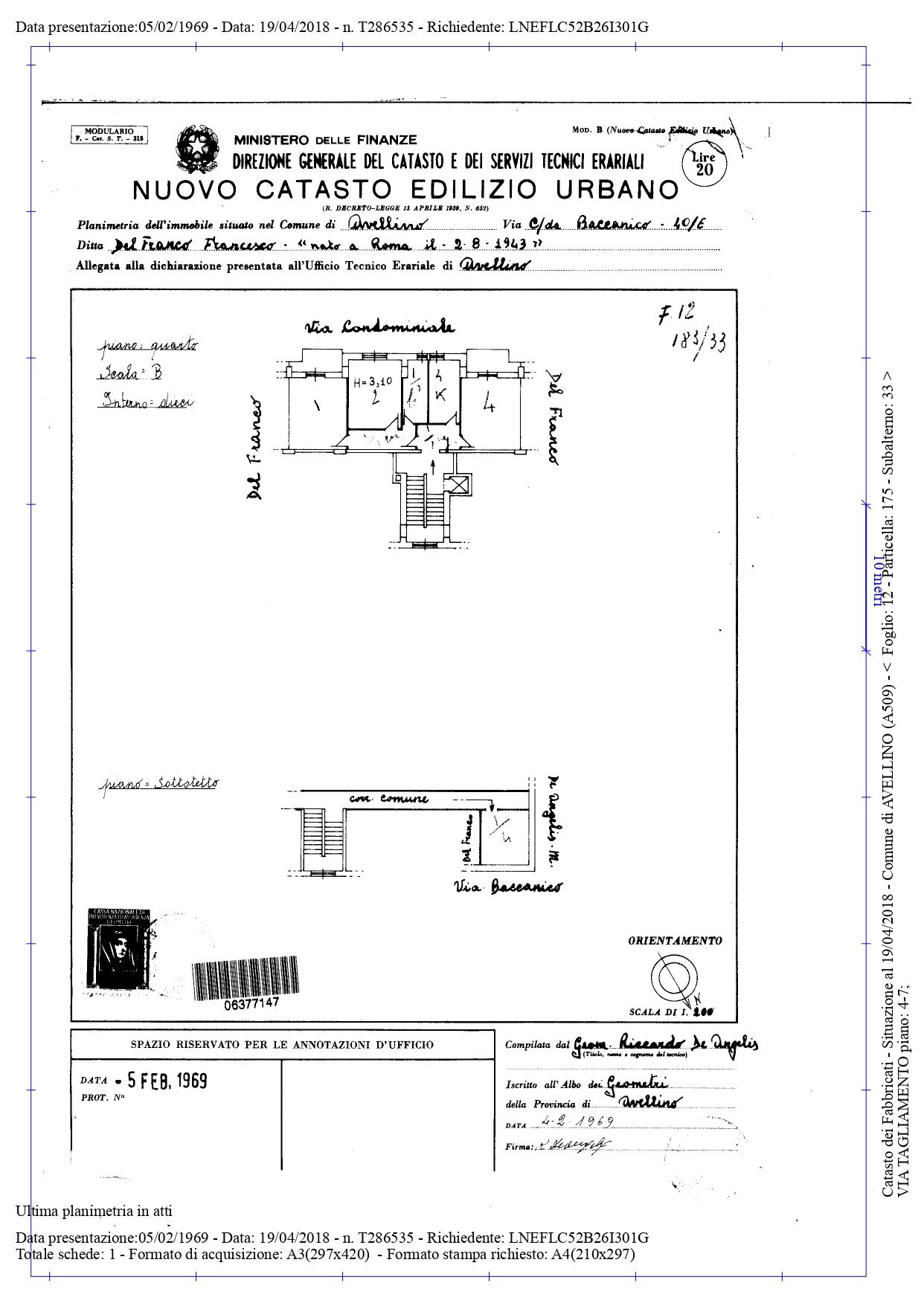 Planimetria Via del Franco 12 4P_page-0001.jpg