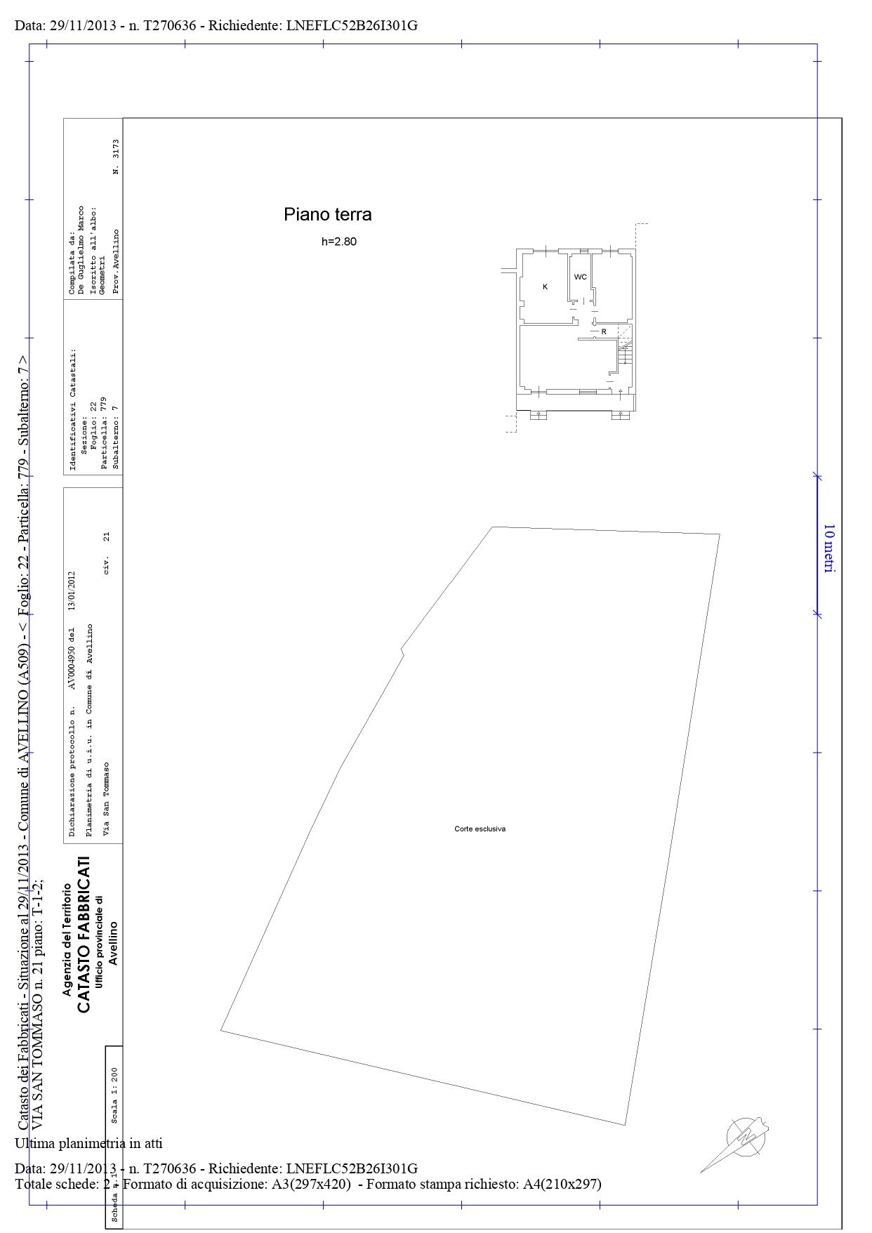 Planimetria Villa a Schiera De Peruta_page-0001.jpg
