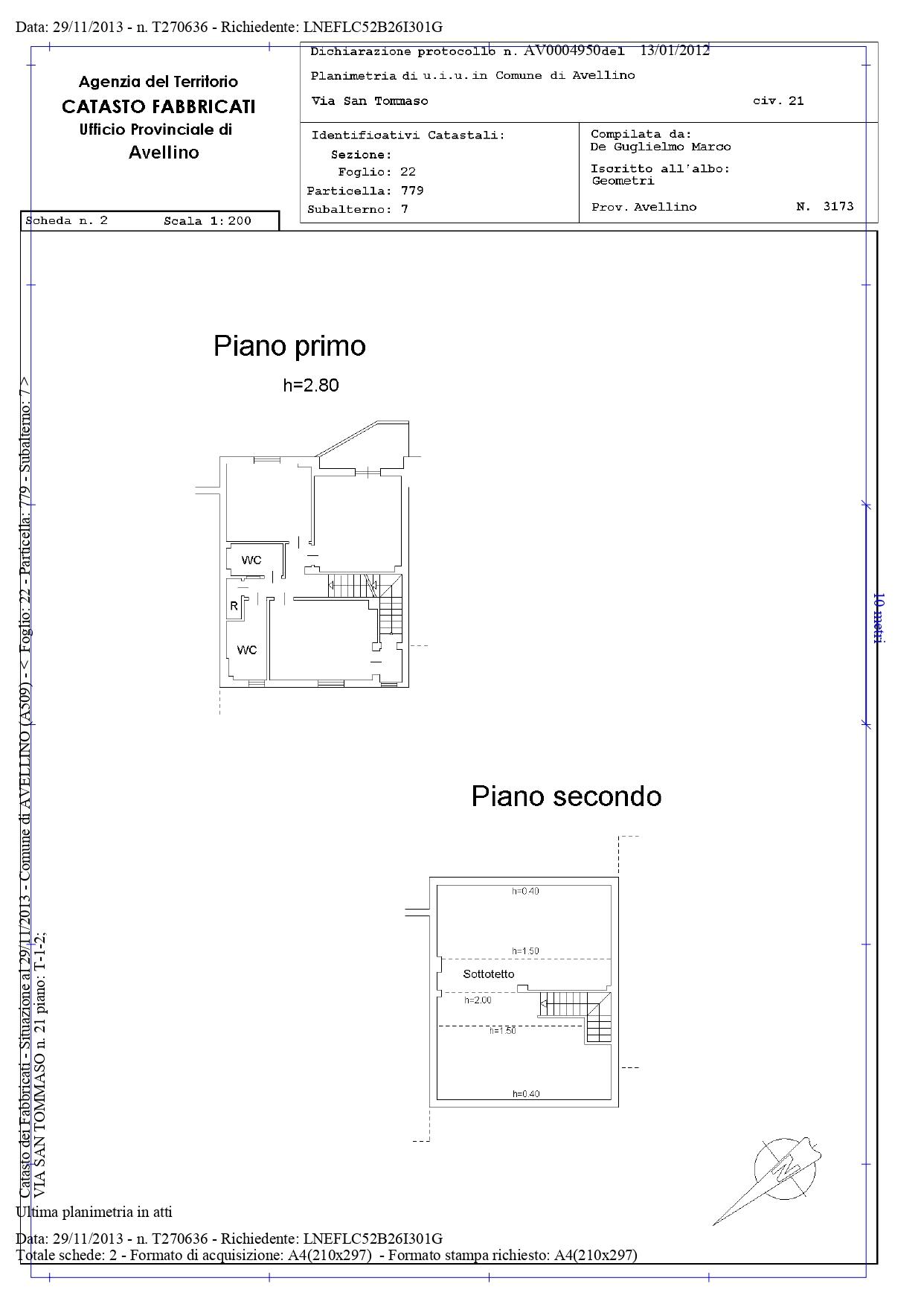 Planimetria Villa a Schiera De Peruta_page-0002.jpg