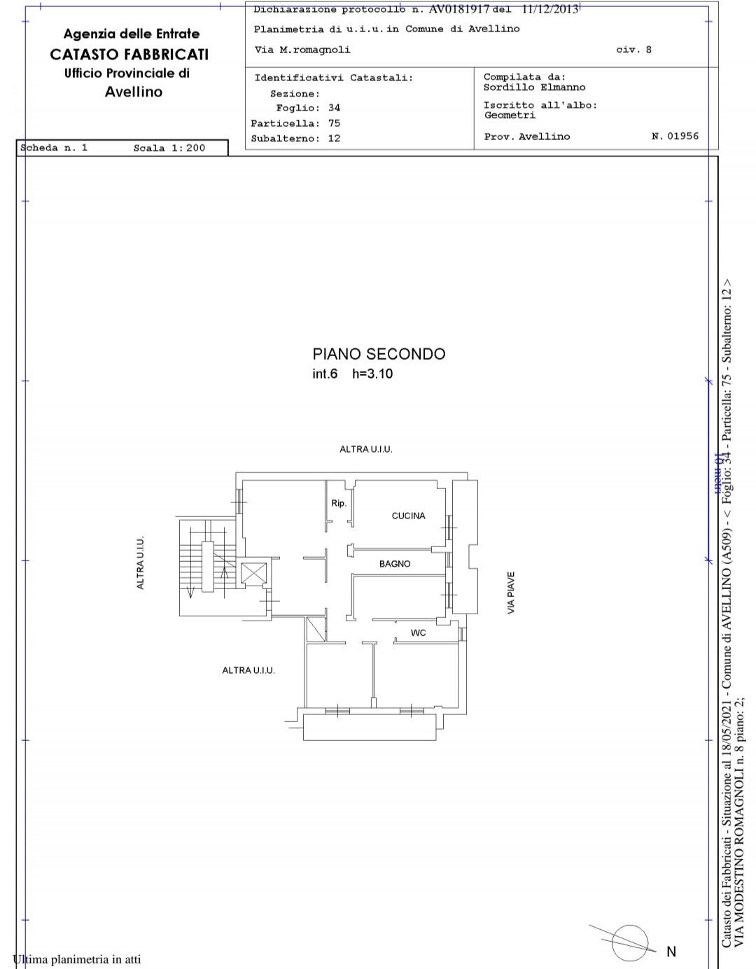 Screenshot_20210519-114727_Office (2).jpg