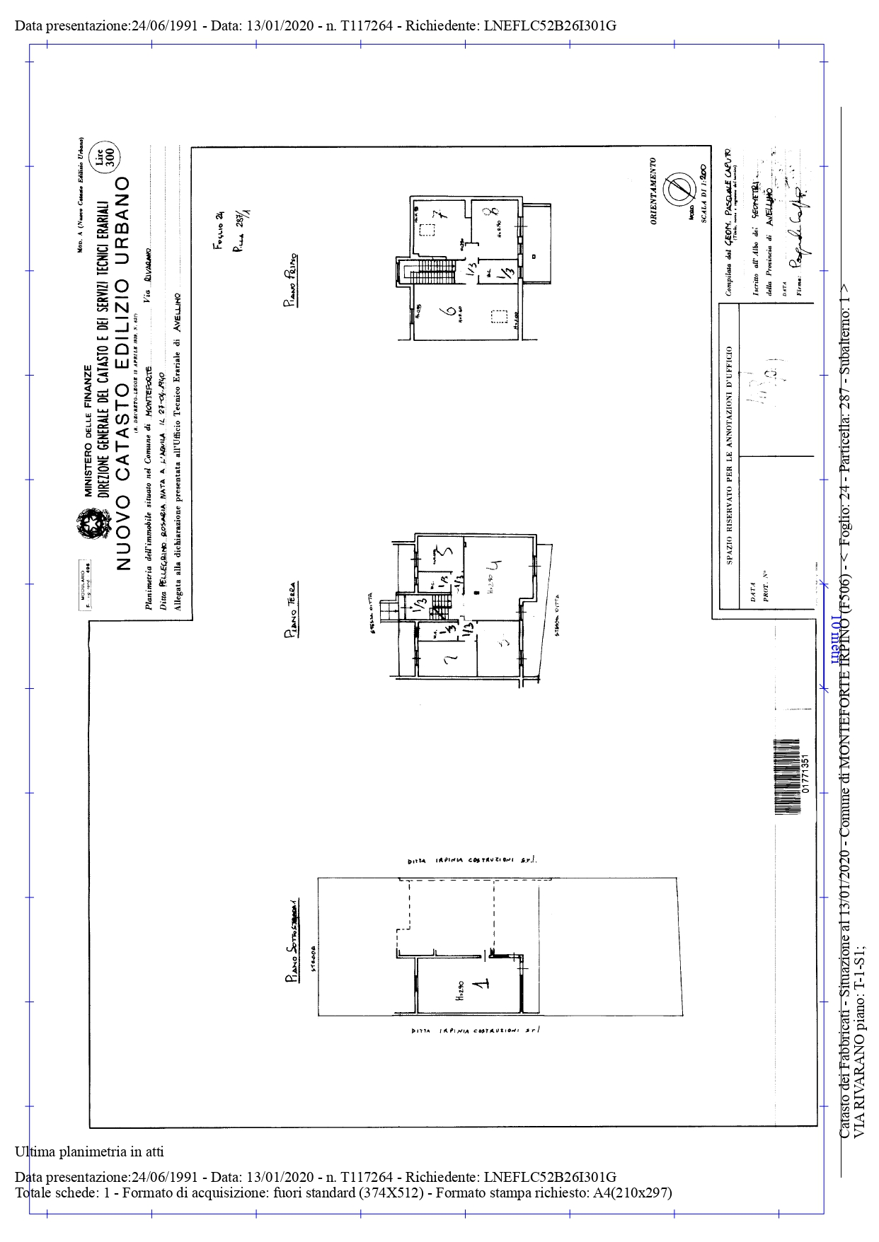 plan monteforte fg 24 p 287 sub 1 (abitazione)_page-0001.jpg